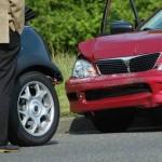 פיצוי של 160 אלף שקלים לחייל שנפצע בתאונת דרכים בשירות הסדיר
