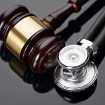 המחוזי ביטל הוצאות שהגיעו ל-60% מסכום הפיצויים שקיבל תקליטן שנפגע