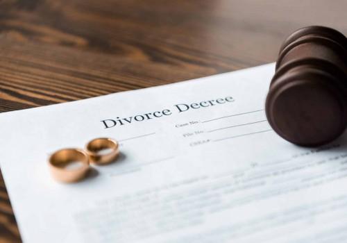 כשסכסוך הגירושין מסתעף: עורכת הדין נתבעת על לשון הרע