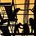 """סיפור בזיג-זג: השפעת חל""""ת חוזר על חובת תשלומי ביטוח לאומי של המעסיקים"""