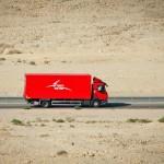 """נהג במשך שנים על משאית ללא רישיון ונידון לעבודות של""""צ"""
