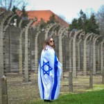 המסע לפולין בוטל רגע לפני סגרי הקורונה והתלמידים תובעים את איסתא ומשרד החינוך