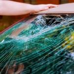 למרות חלוף הזמן: הביטוח הלאומי ידון בערר של נפגעת תאונת דרכים