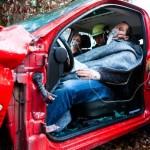 נפגעי תאונות דרכים יכולים לקבל פיצויים גם כשאין חברת ביטוח בתמונה