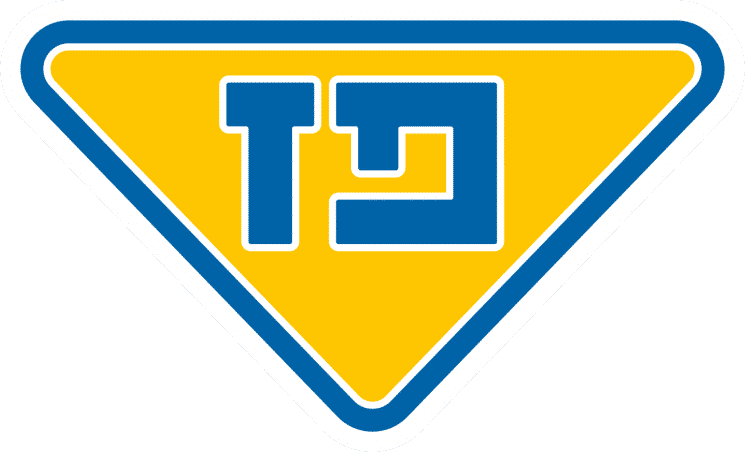 לוגו פז