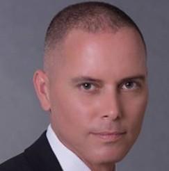עורך דין דורי שוורץ