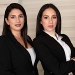 פירמת עורכי הדין M.M.G & Co תספק לחברי לשכת סוכני הביטוח ייעוץ משפטי אישי