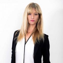 עורך דין דפנה פלר