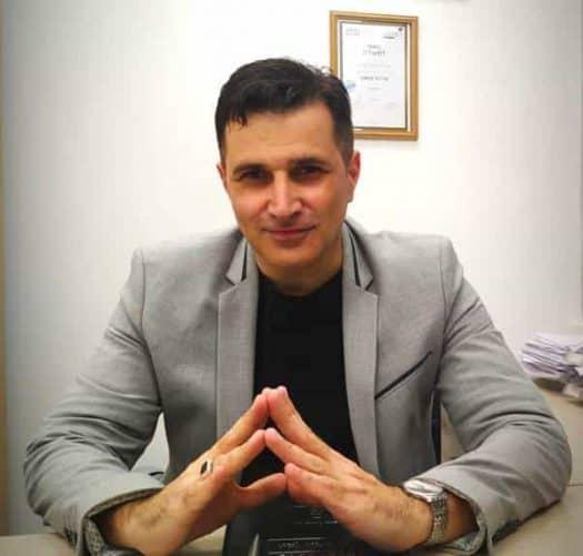 """עו""""ד אלכסנדר וסרמן"""