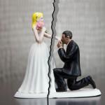 יום האהבה: בית הדין הרבני מחכה גם למי שנישאו בנישואים אזרחיים