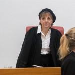 """בג""""צ הורה לשר המשפטים ומנהל בתי המשפט להשיב לעתירה בעניין טיפול אחיד בניכור הורי"""