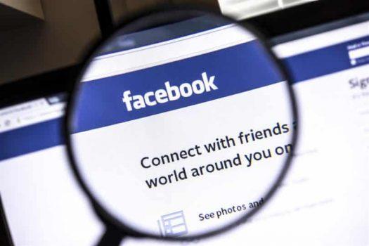 בית המשפט: מותר לפייסבוק למחוק פרופיל שמוכר מוצרים מזוייפים