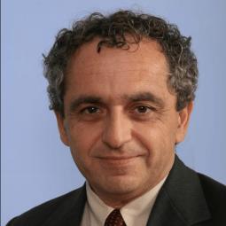 עורך דין יוסף שמחון