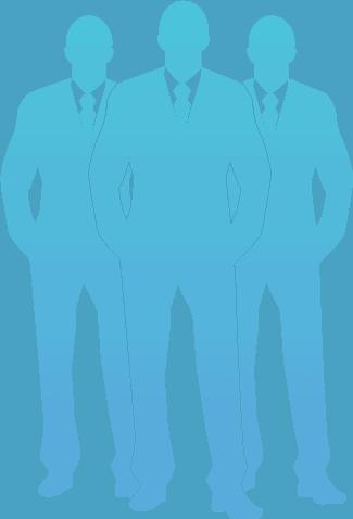 פלייר 1