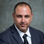 """עו""""ד יניב איש-שלום – איש הסמויה הפך לפרקליט דיסקרטי"""