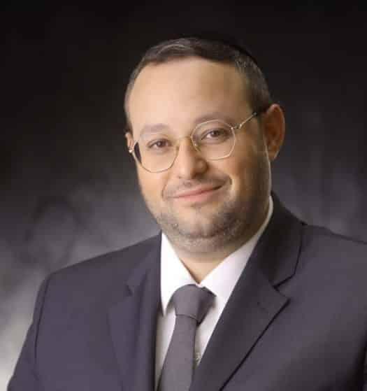 אמש: עימותים קשים בין חרדים לשוטרים בירושלים ובבני ברק