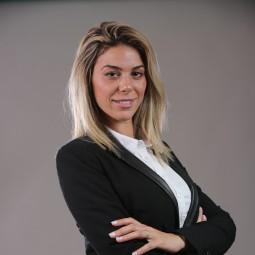 עורך דין טליה כהן