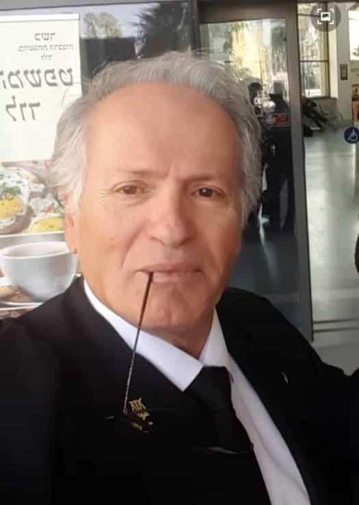 """עו""""ד דוד ברנס"""