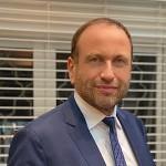 """עו""""ד יעקב שקלאר עתר לביהמ""""ש העליון לשינוי מדיניות המעצרים בעבירות הקנאביס"""