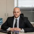 עורך דין אביעד לנצ'נר