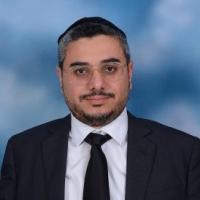 עורך דין אליאב ביטון