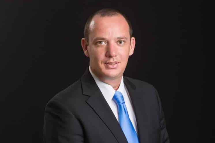 עורך דין עמיחי זלצר