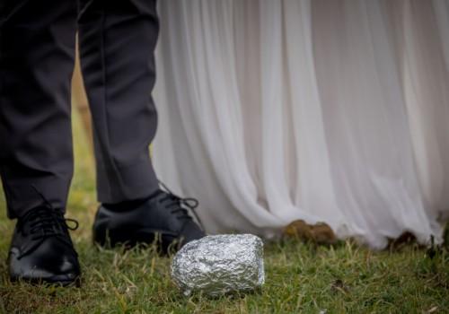 אחרי שמפסיקים לאהוב: גם להתגרש צריך לדעת