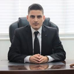 עורך דין יאיר בן שטרית