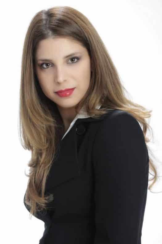 עורך דין אולניק לינוי