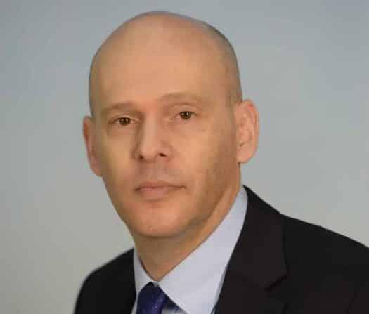 """פרקליט המדינה עו""""ד עמית איסמן הודיע על משפט חוזר לרומן זדורוב"""