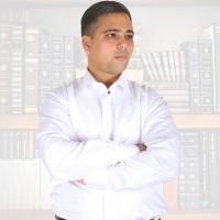 עורך דין תומר סופר