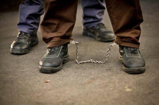 """ועדת השחרורים: """"לא לקצוב את עונשו של המחבל מליל הקלשונים"""""""