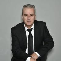 עורך דין יגאל גבאי