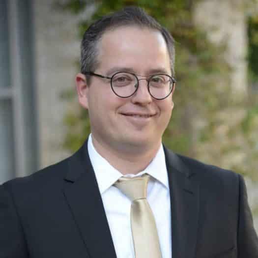 עורך דין יעקב אברמוביץ'