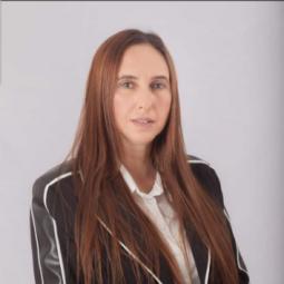 עורך דין סיגל בראל