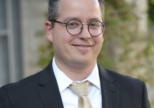 יעקב אברמוביץ פרופיל