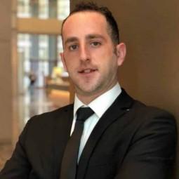 עורך דין דניאל קליין