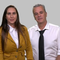 משרד עורכי דין גבאי בר-אל