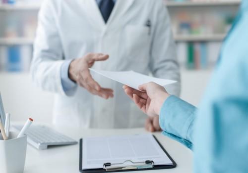האם קופות החולים מוכרות תרופות ביוקר?