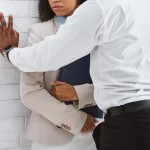 הטרדות מיניות - מה צריך לדעת?