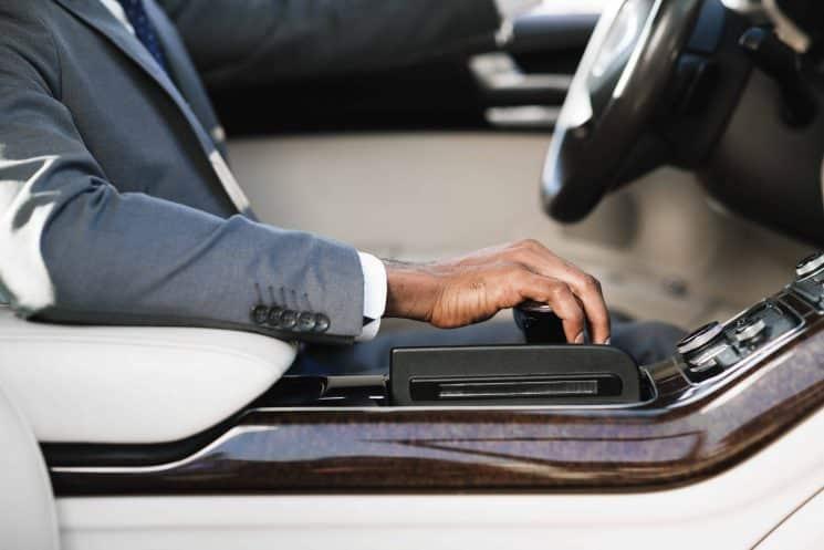 נוהג נהג מכונית רכב תעבורה