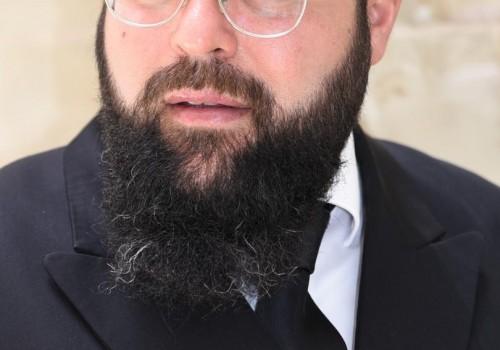 עורך דין שמחה כהן