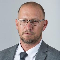 עורך דין תומר שוורץ