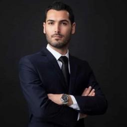 עורך דין אסף גל