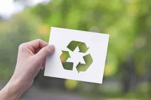 איכות סביבה הגנה על הסביבה זיהום אוויר פסולת מחזור אשפה מטמנה