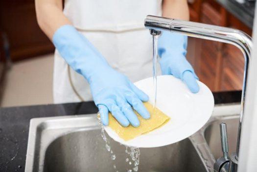 כלים מטלות בית עבודות בית עקרת בית