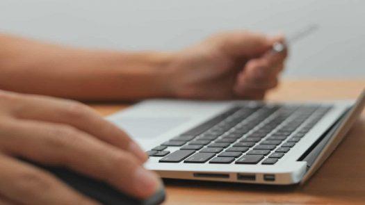 מחשב כתיבה רכישות און ליין