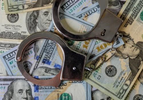 """מנכ""""ל אפריקה תעשיות לשעבר הורשע בגניבה בידי מנהל"""
