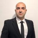 עורך דין פלילי פאדי אסעד