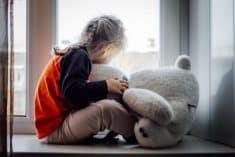 תנאים למתן צו אימוץ – אימוץ ילדים